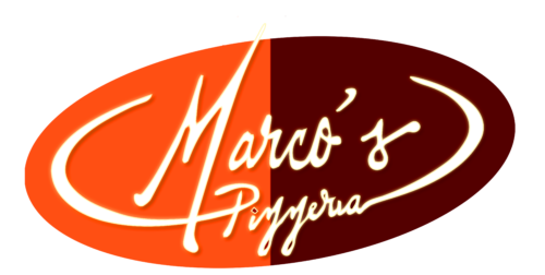 Marco's Pizza | Newtown, PA